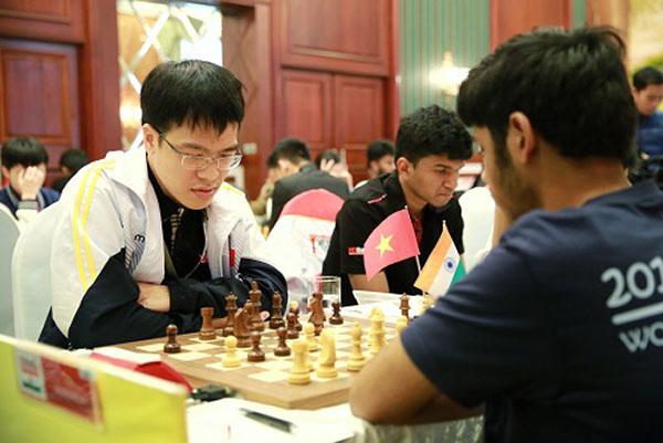 Giai-co-vua-quoc-te-HDBank-2018-Quang-Liem-lai-hoa-Tuan-Minh-xuat-sac-chiem-ngoi-dau