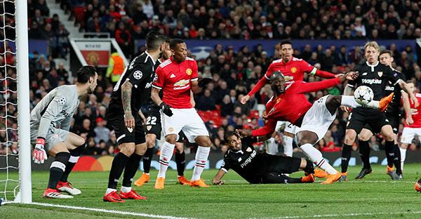 dien-bien-chinh-tran-Manchester-United-vs-Sevilla-luot-ve-vong-1-8-cup-c1-champions-league
