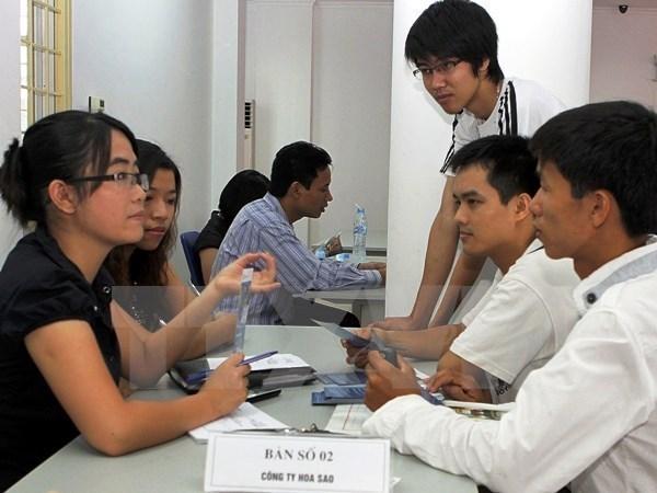 lao động sang Nhật, xuất khẩu lao động, thực tập sinh