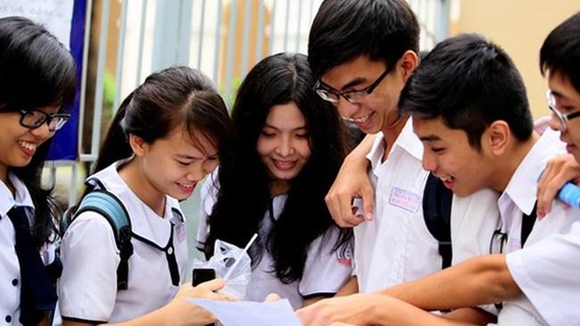 Phương thức tuyển sinh,Học viện Báo chí và Tuyên truyền, tuyển sinh 2018, chỉ tiêu tuyển sinh