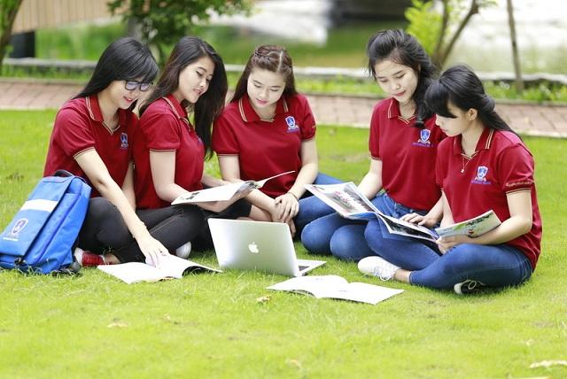 Phương thức tuyển sinh, Đại học Nguyễn Tất Thành, tuyển sinh 2018