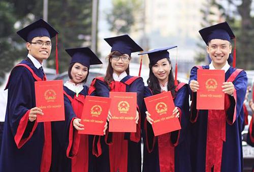 Phương thức tuyển sinh, Đại học Kinh tế, Đại học Quốc gia Hà Nội, tuyển sinh 2018