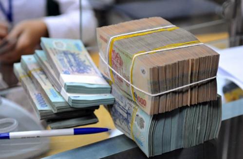3 trường hợp phải giải ngân vốn cho vay không dùng tiền mặt