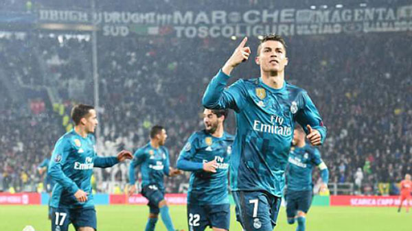 Nhung-diem-dang-chu-y-trong-tran-thang-cua-Real-Madrid-truoc-Juventus