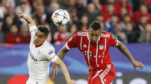 Nhung-diem-dang-chu-y-trong-tran-thang-cua-Bayern-Munich-truoc Sevilla