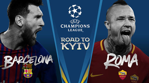 Luot-di-tu-ket-Cup-C1-Champions-League-Barcelona-vs-AS-Roma-Dinh-doat-o-Nou-Camp