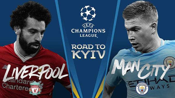 Kenh-truc-tiep-Cup-C1-Champions-League-rang-sang-ngay-5-4