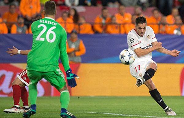 Dien-bien-chinh-tran-Sevilla-Bayern-Munich-luot-di-tu-ket-Cup-C1-Champions-League