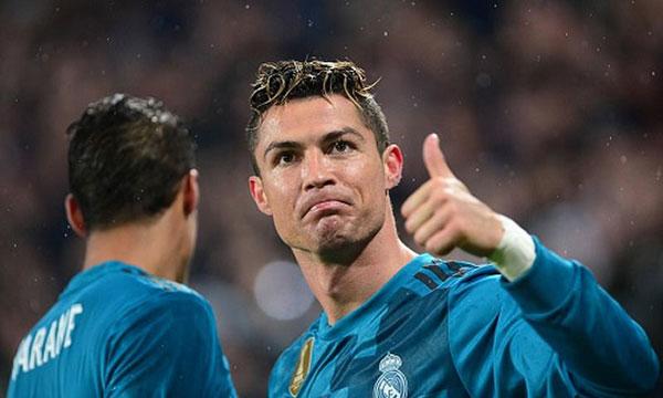 Ronaldo-di-vao-;ich-su-Cup-C1-Champions-League