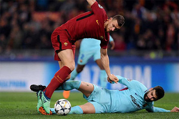 Dien-bien-chinh-tran-AS-Roma-vs-Barcelona-luot-ve-tu-ket-Cup-C1-Champions-League-2018