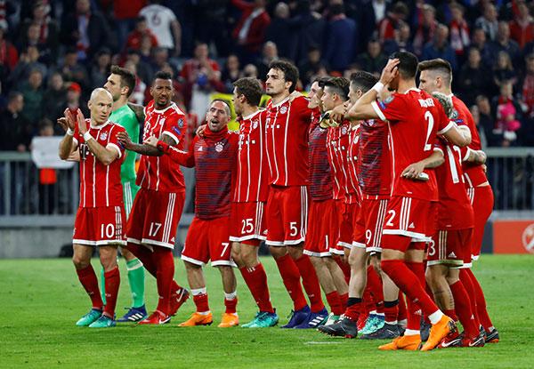 Dien-bien-chinh-tran-Bayern-Munich-vs-Sevilla-luot-ve-tu-ket-Cup-C1-Champions-League-2018