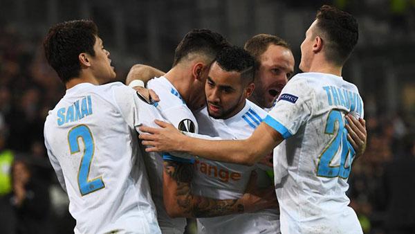 Thong-tin-4-doi-lot-vao-ban-ket-Cup-C2-Europa-League-2018