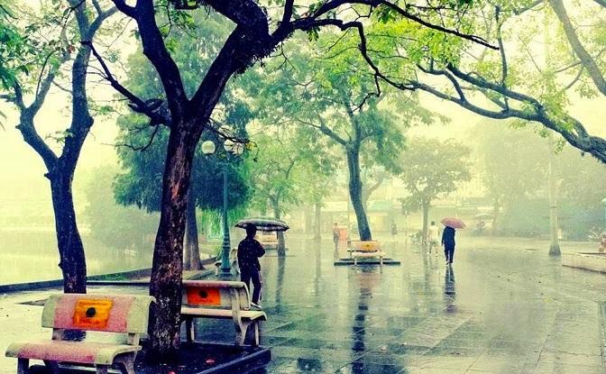 dự báo thời tiết hôm nay, dự báo thời tiết, dự báo thời tiết ngày mai,  dự báo thời tiết biển, thời tiết TPHCM, thời tiết TPHCM hôm nay, Thời tiết Tây Bắc Bộ, Thời tiết Đông Bắc Bộ, Thời tiết các tỉnh từ Thanh Hóa đến Thừa Thiên Huế, Thời tiết các tỉnh từ Đà Nẵng đến Bình Thuận, Thời tiết Tây Nguyên, Thời tiết Nam bộ