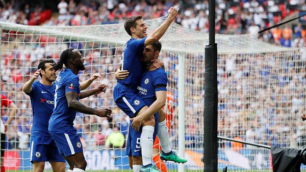 Ket-qua-Cup-FA-23-4-Da-bai-Southampton-chelsea-gap-MU-o-chung-ket