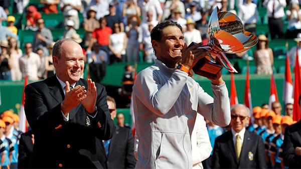 Monte-Carlo-2018-Danh-bai-Nishikori-Nadal-lan-thu-11-dang-quang-tai-giai