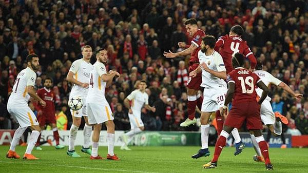 Dien-bien-chinh-tran-Liverpool-vs-AS-Roma-luot-di-tu-ket-Cup-C1-Champions-League-2018