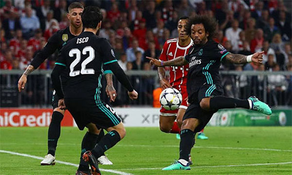 Dien-bien-chinh-tran-Bayern-Munich-vs-Real-Madrid-luot-di-ban-ket-Cup-C1-Champions-League-2018