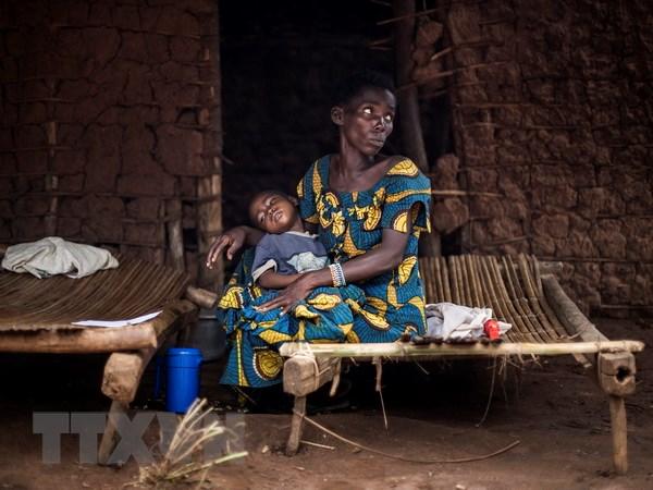 WHO kêu gọi thúc đẩy tiến bộ trong cuộc chiến chống bệnh sốt rét