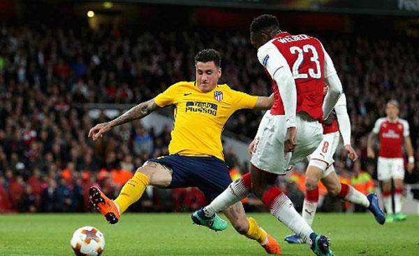 Dien-bien-chinh-tran-Arsenal-vs-Atletico-Madrid-luot-di-ban-ket-Cup-C2-Europa-League-2018