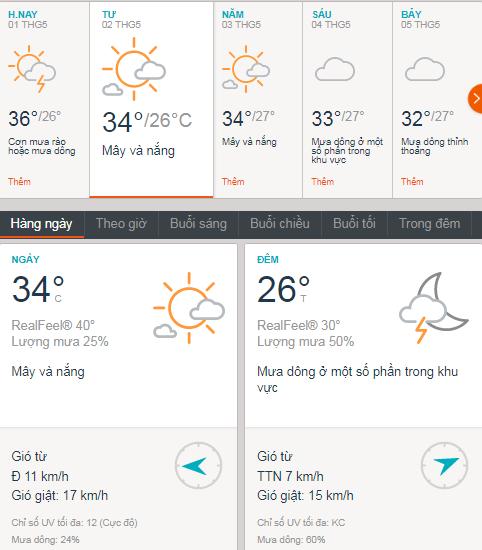 dự báo thời tiết, dự báo thời tiết ngày mai, dự báo thời tiết hôm nay, dự báo thời tiết biển, thời tiết TPHCM, thời tiết TPHCM hôm nay