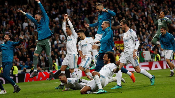 Dien-bien-chinh-tran-Real-Madrid-vs-Bayern-Munich-luot-ve-ban-ket-Cup-C1-Champions-League-2018