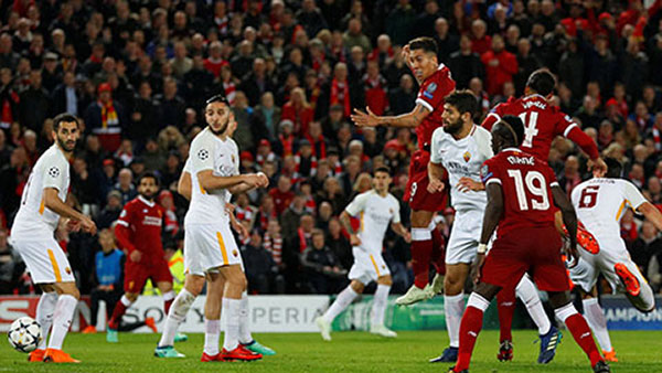 Luot-ve-ban-ket-Cup-C1-Champions-League-AS-Roma-vs-Liverpool-Khong-con-co-tich