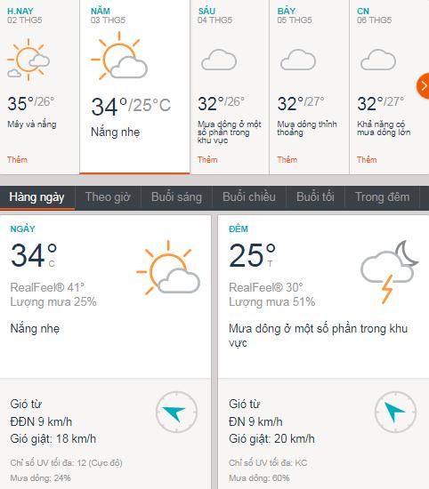 dự báo thời tiết, dự báo thời tiết ngày mai, dự báo thời tiết hôm nay, dự báo thời tiết biển, thời tiết TPHCM, thời tiết TPHCM hôm nay,