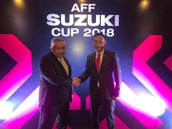 AFF-Suzuki-Cup-2018-Tuyen-VN-rong-cua-vao-chung-ket