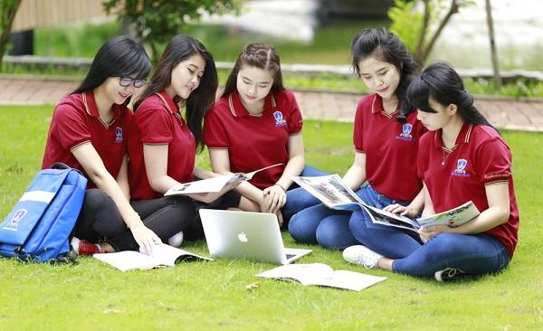 Đại học Nguyễn Tất Thành, phương thức tuyển sinh, tuyển sinh 2018