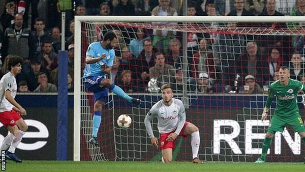 Ket-qua-Cup-C2-Europa-League-4-5-Atlectico-Madrid-vs-Marseille-vao-chung-ket