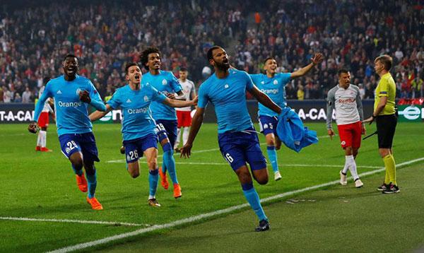Dien-bien-chinh-tran-Salzburg-vs-Marseille-luot-ve-ban-ket-Cup-C2-Europa-League-2018