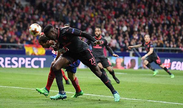 Dien-bien-chinh-tran-Atletico-Madrid-vs-Arsenal-luot-ve-ban-ket-Cup-C2-Europa-League-2018