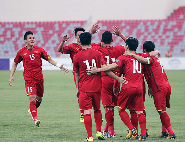 VCK-Asian-Cup-2019: Tuyen VN co co hoi di tiep
