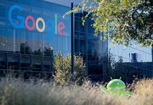Google phát hành Android P Beta với nhiều tính năng AI