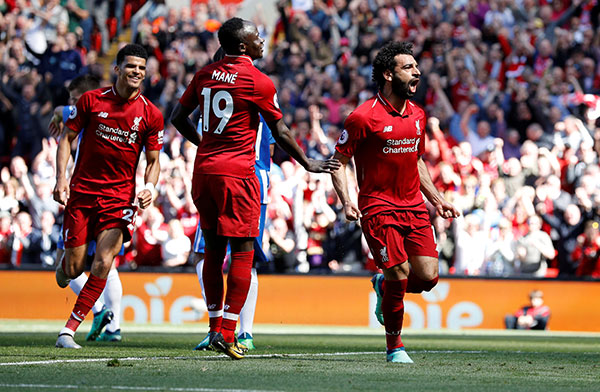 Ket-qua-Ngoai-hang-Anh-14-5-Liverpool-doat-ve-du-Cup-C1-Champions-Leauge-Swansea-xuong-hang