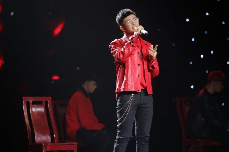 Gin Tuấn Kiệt trở lại với đề tài tình yêu với bài hát Yêu anh sẽ tốt mà.
