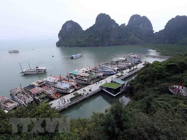 bảo vệ môi trường biển,  biển miền Trung, du lịch biển