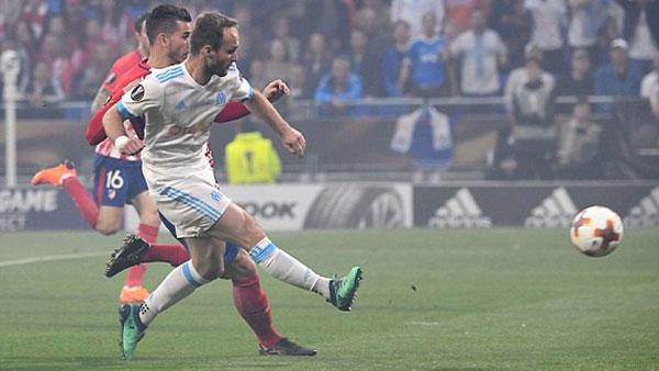 Dien-bien-chinh-tran-Marseille-vs-Atletico-Madrid-chung-ket-Cup-C2-Europa-League-2018