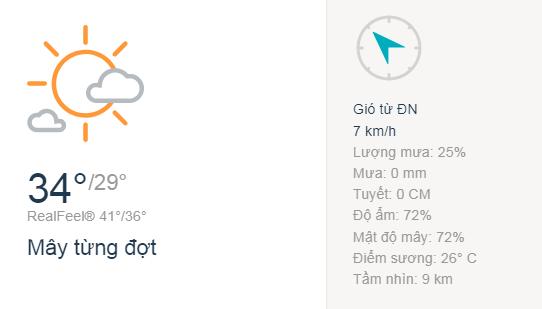 dự báo thời tiết, dự báo thời tiết ngày mai, dự báo thời tiết hôm nay, dự báo thời tiết 10 ngày tới, dự báo thời tiết 3 ngày tới, thời tiết TPHCM, thời tiết TPHCM hôm nay,