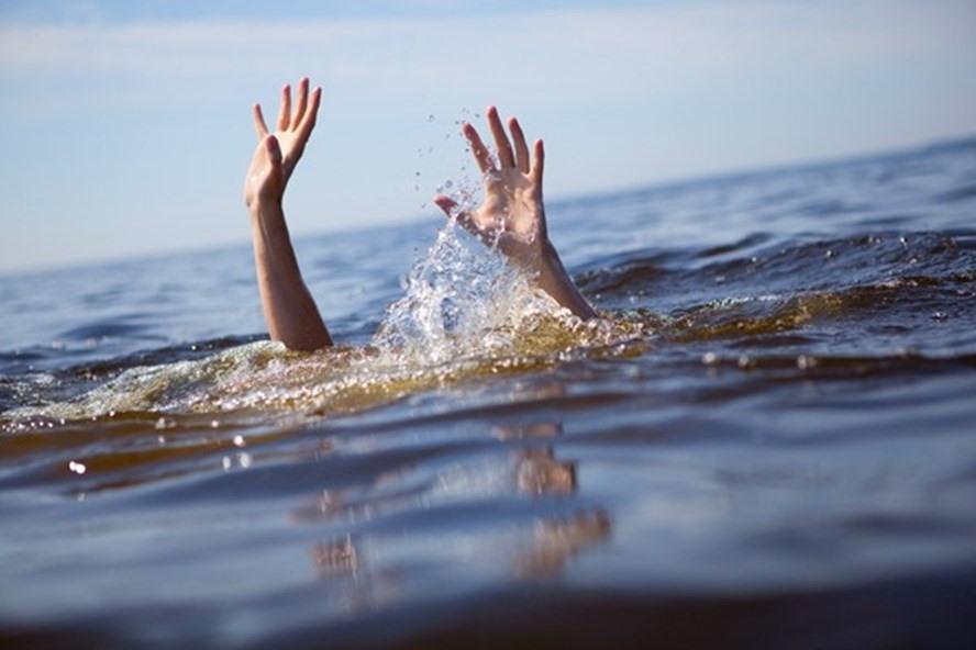 TPHCM: Nhắc nhở học sinh mỗi ngày về phòng chống tai nạn đuối nước