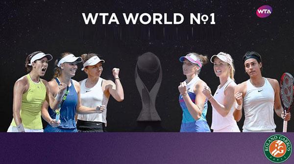 Roland-Garros-2018-6-tay-vot-nu-dua-tranh-ngoi-so-1-WTA