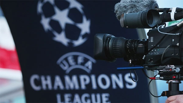 xem-truc-tiep-Cup-C1-Champions-League-tren-o-dau