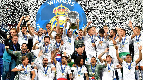Video-chung-ket-Cup-C1-Champions-League-2017-2018-giua-Real-Madrid-vs-Liverpool
