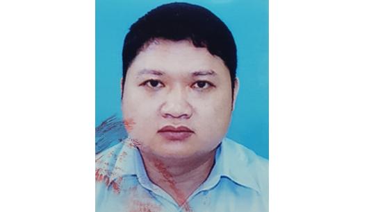 Vũ Đình Duy, Công ty Cổ phần Hóa dầu và Xơ sợi dầu khí