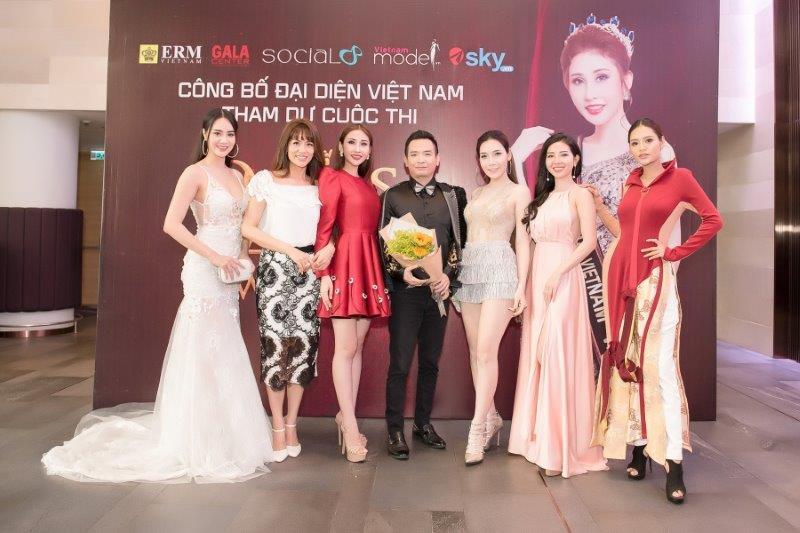 Bạn bè Chi Nguyễn\