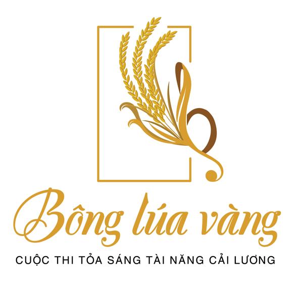 Bông lúa vàng 2018
