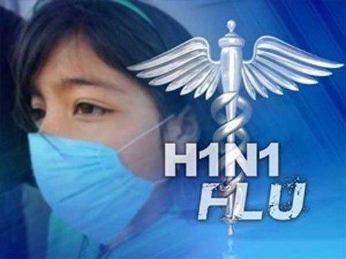 cúm A/H1N1, cách ly, dịch cúm