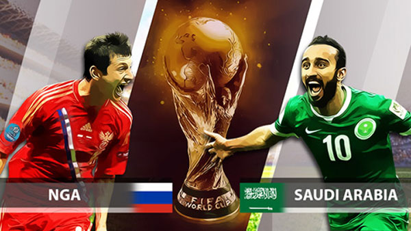 Vong-bang-World-Cup-2018-Nga-Saudi-Arabia-Chu-nha-chung-to-suc-manh