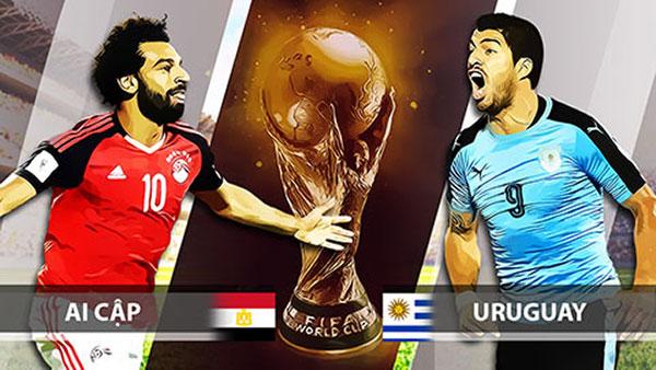 Kenh-truc-tiep-VCK-World-Cup-2018-ngay-15-6