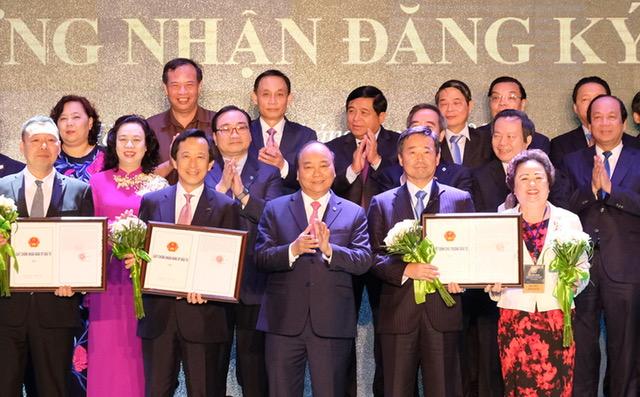 hội nghị hợp tác đầu tư và phát triển Hà Nội